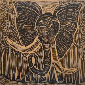 Elephant-Power