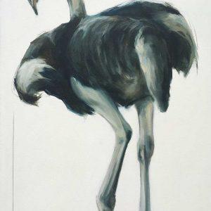 M_L_Namib-Dancers-II.jpg